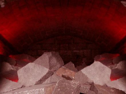 Баня Нега Приморский просп., 30, Санкт-Петербург