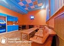 Сауна Причал в Купчино Белградская ул., 30, Санкт-Петербург