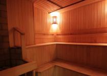 МУП Скат, баня № 3 ул. Пилотов, 14, корп. 1, Санкт-Петербург