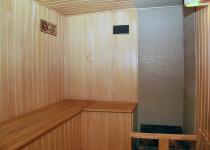 Токсовская баня Привокзальная ул., 10, п. г. т. Токсово