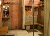 Сауна Южный берег Крыма просп. Энергетиков, 31, корп. 3Б, Санкт-Петербург