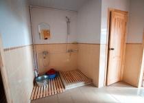 Боярские бани Центральная ул., 29Б, д. Сойкино