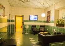 Василеостровские бани 5-я линия Васильевского острова, 42, Санкт-Петербург