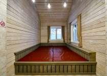 Сауна Шуваловское подворье Большая Озёрная ул., 29, корп. 2, Санкт-Петербург