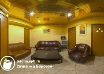 Cауна на Боровой Боровая ул., 29-33, Санкт-Петербург