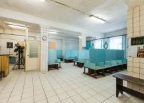 Мытнинская баня Мытнинская ул., 17-19В, Санкт-Петербург