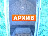 Бани Red Большой Сампсониевский просп., 60, Санкт-Петербург