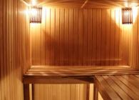 Барские бани ул. Марата, 75Б, Санкт-Петербург